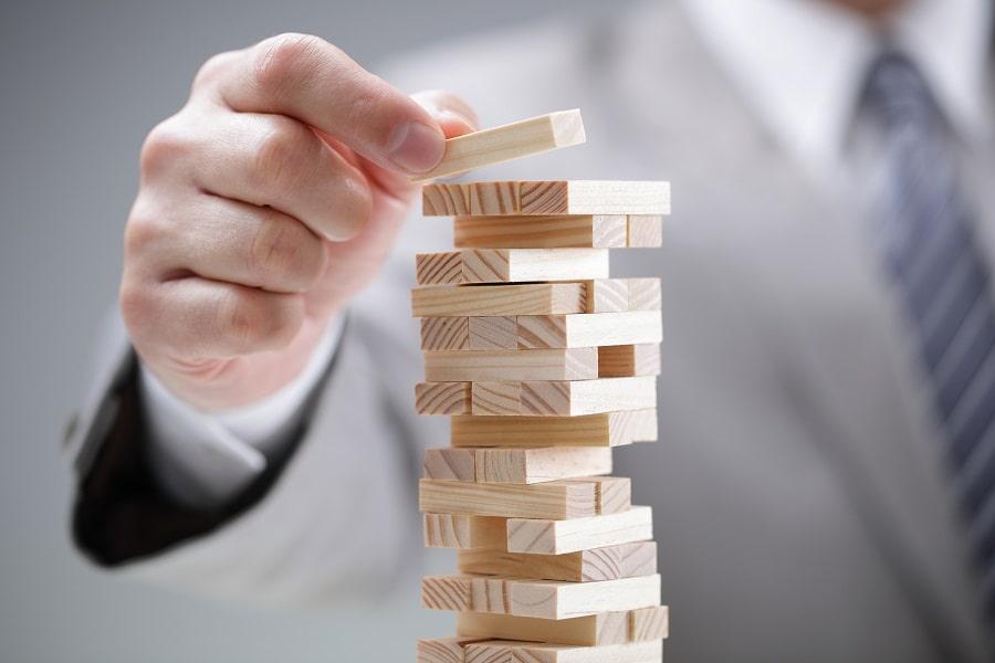 Создание качественных отношений с клиентами - важная часть основы бизнеса