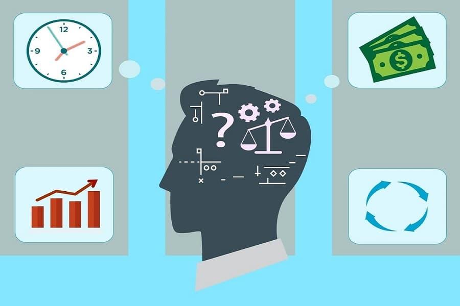 Принятие эффективных управленческих решений